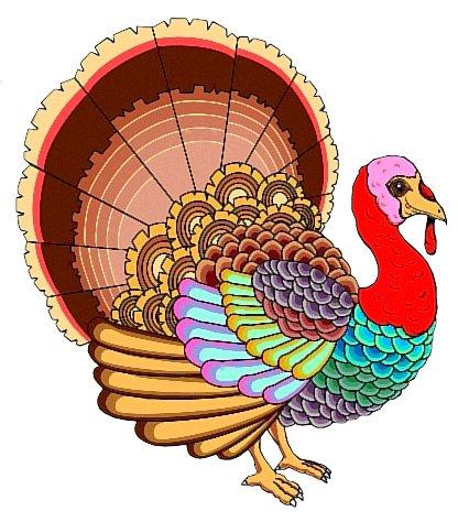 chili_thanksgivingturkey.jpg