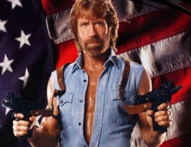 http://nicedeb.files.wordpress.com/2007/12/chuck_norris.jpg