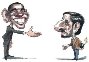 digest200802_obama_and_ahmadinejad1
