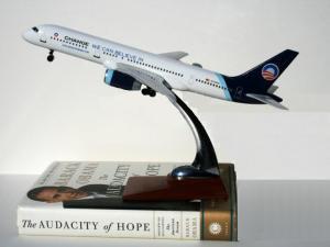 obama-airplane