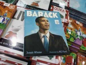 obama-book2