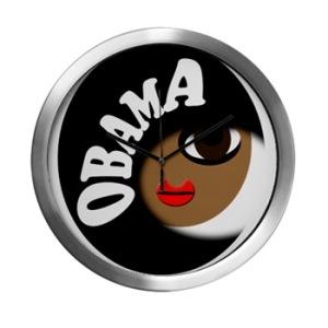 obama-clock