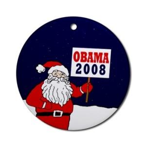 obama-ornament
