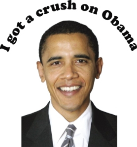 obama-tee-shirt