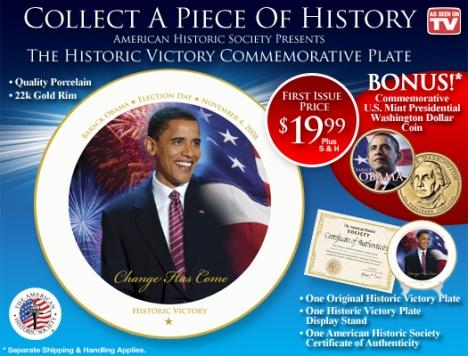 obamavictoryplate