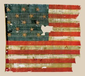 old-american-flag1