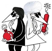 spy_vs_spy_turbans2