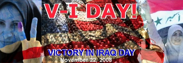 victory_in_iraq_day