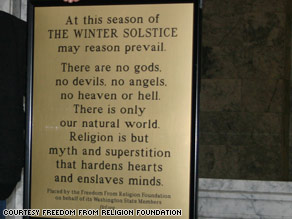 atheistsignolympia