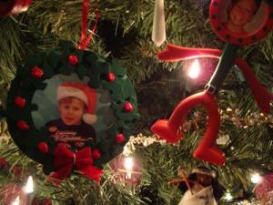 chris-ornament