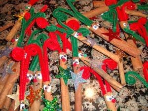 cinnamon-stick-reindeer-smaller1