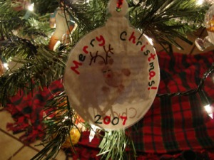 homemade-ornament