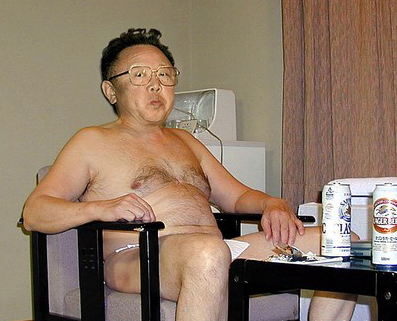 http://nicedeb.files.wordpress.com/2008/12/kim-jong-il.jpg