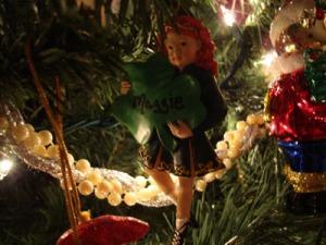 maggie-dancer-ornament
