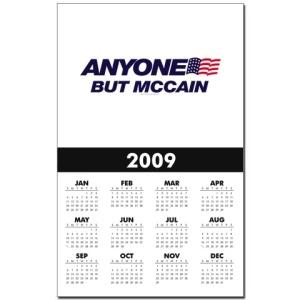 mccain-calendar