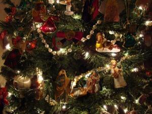 nativity-scene-ii1
