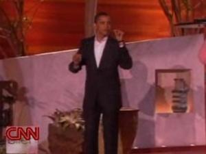 obama-dancing2