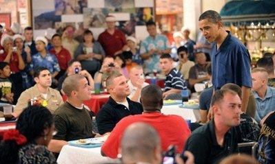 obama-marines