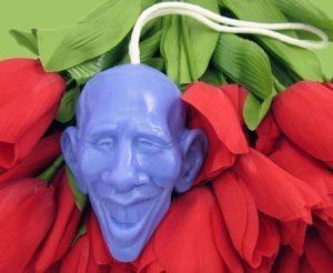 obama-soap