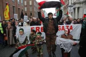 ireland-protest1