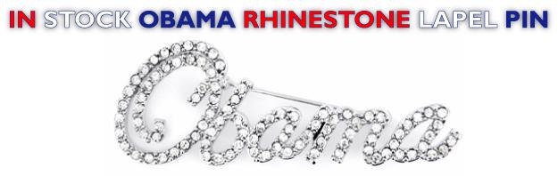 obama-pin1