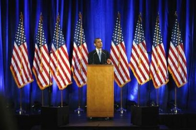 obama_flags