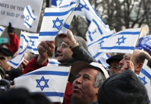 paris-pro-israel
