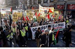 sf-protest