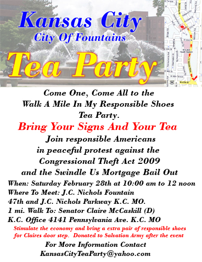kcteaparty