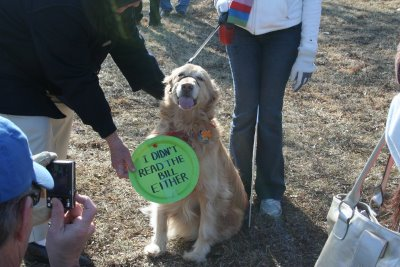 op-protest-dog