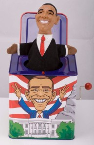 obama-jack-in-the-box