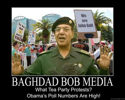 tea-party-protests