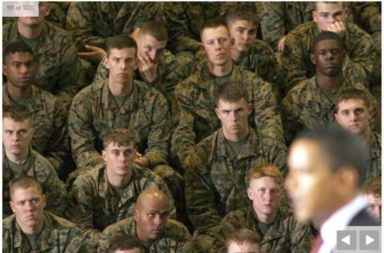 troops-obama1