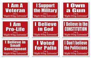 extremist-thumbnail1
