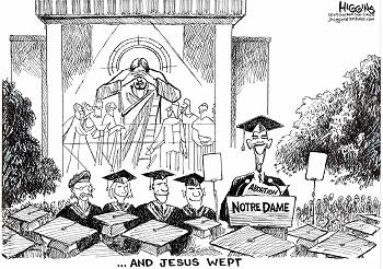 notre-dame-scandal-cartoon