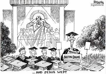 notre-dame-scandal-cartoon