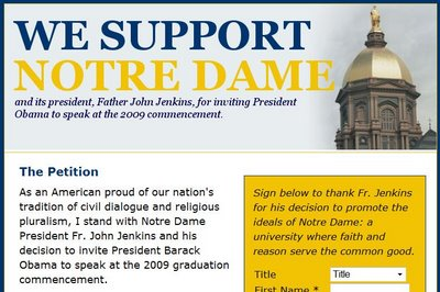 notre-dame-support