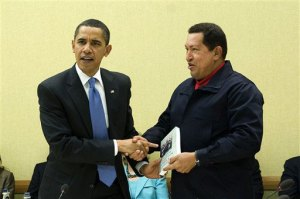 obama-chavez-book