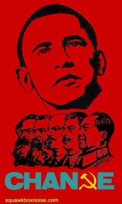 obama-marx-sm