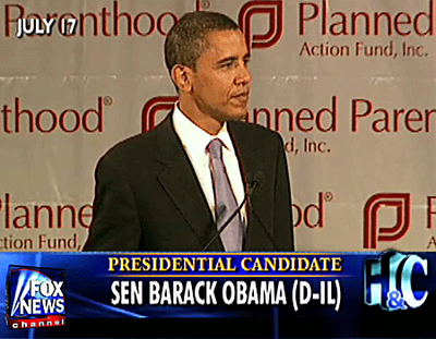 obama-pp-speech