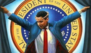 obama-truth1