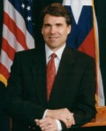 rick-perry-sm1