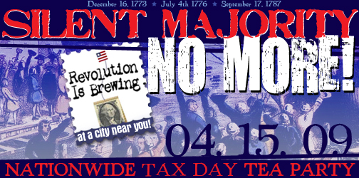 tax-day-tea-party