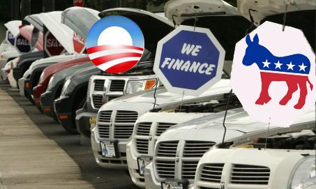 Chrysler-dealer-photoshop