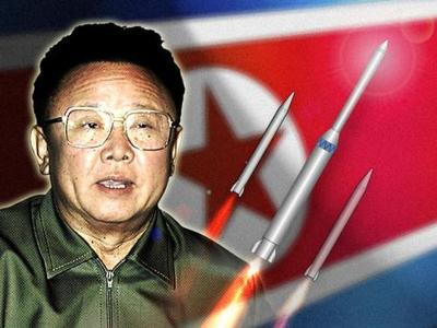 north_korean_missile_tests.preview