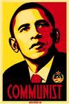 obamacommie1
