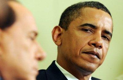 obama drudge evil eye