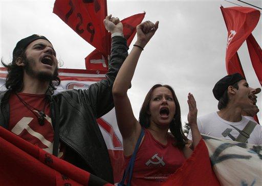 Costa Rica Honduras Coup