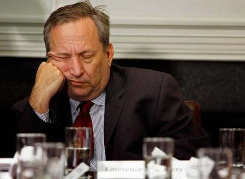 Larry Summers is sleepy three-thumb-480x350