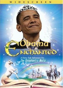 obama-enchanted2